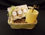 Citrus Gift Basket